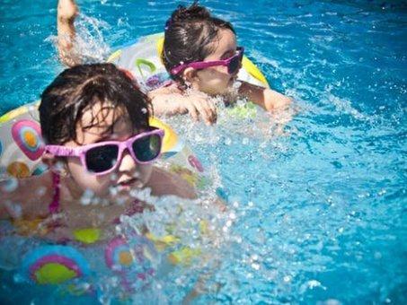 Zabezpečte si nezabudnuteľné leto v Chorvátsku!